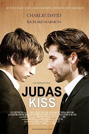 Judas Kiss 2011 11