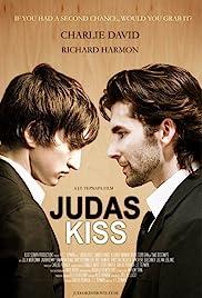 Judas Kiss(2011) Poster - Movie Forum, Cast, Reviews