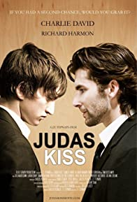 Primary photo for Judas Kiss