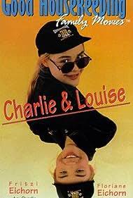 Charlie & Louise - Das doppelte Lottchen (1994)