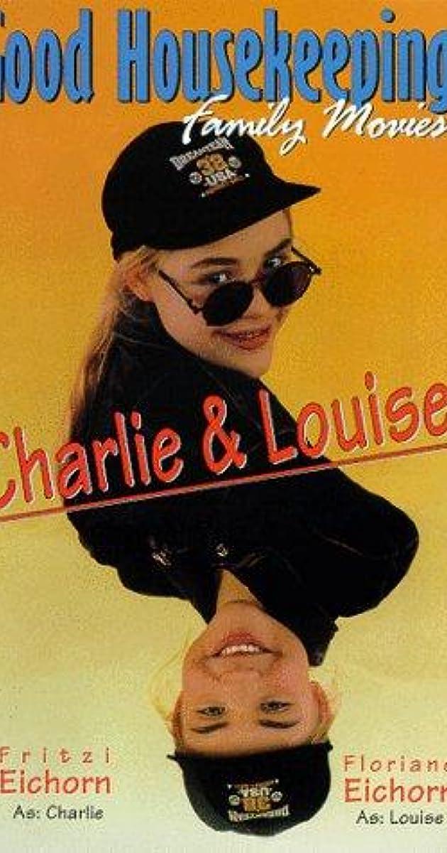 Das Doppelte Lottchen 1994 Stream