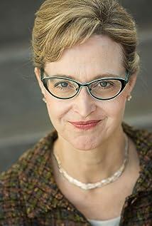 Catherine Haun Picture