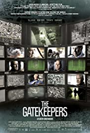 The Gatekeepers (2012) 720p