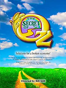 Movies hd watch online The Secret of Oz USA [FullHD]