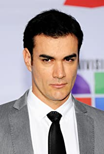 David Zepeda Picture