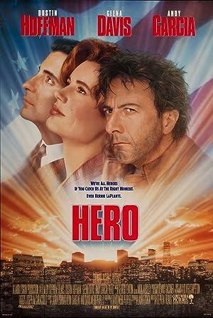 Hero Poster Image
