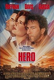 Hero (1992) 1080p