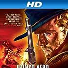Franco Nero in Django (1966)