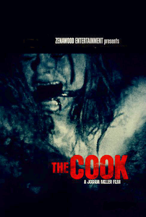 The Cook on FREECABLE TV