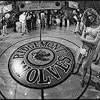 Jennifer Jason Leigh in Fast Times at Ridgemont High (1982)