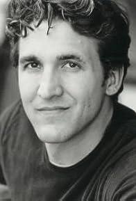 Primary photo for Mark Brandon