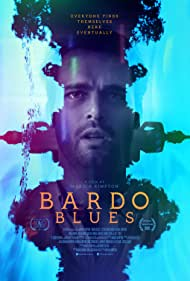 Jason Shamai in Bardo Blues (2017)
