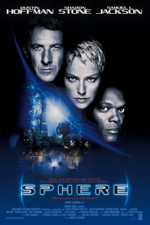 Filmguiden 1998 07 10