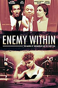 Watchmovies online für Enemy Within (2014) by Dave Anderson [360p] [HDRip]