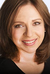 Sophia Eptamenitis Picture
