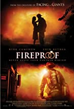 Primary image for Fireproof