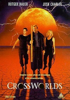 Crossworlds (1996)