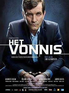 Must watch full hd movies Het vonnis by Jan Verheyen [Mkv]
