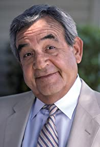 Primary photo for Tom Bosley