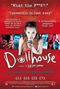 Primary photo for Dollhouse