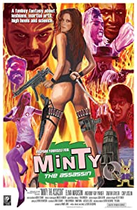 Minty: The Assassin download torrent
