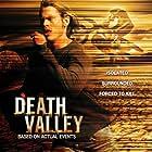 Mojave (2004)