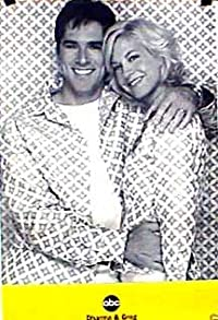Primary photo for Dharma & Greg