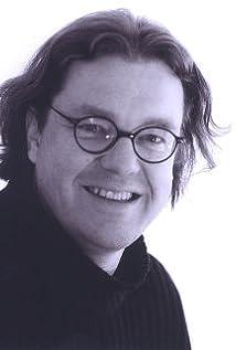 Jens Meurer Picture