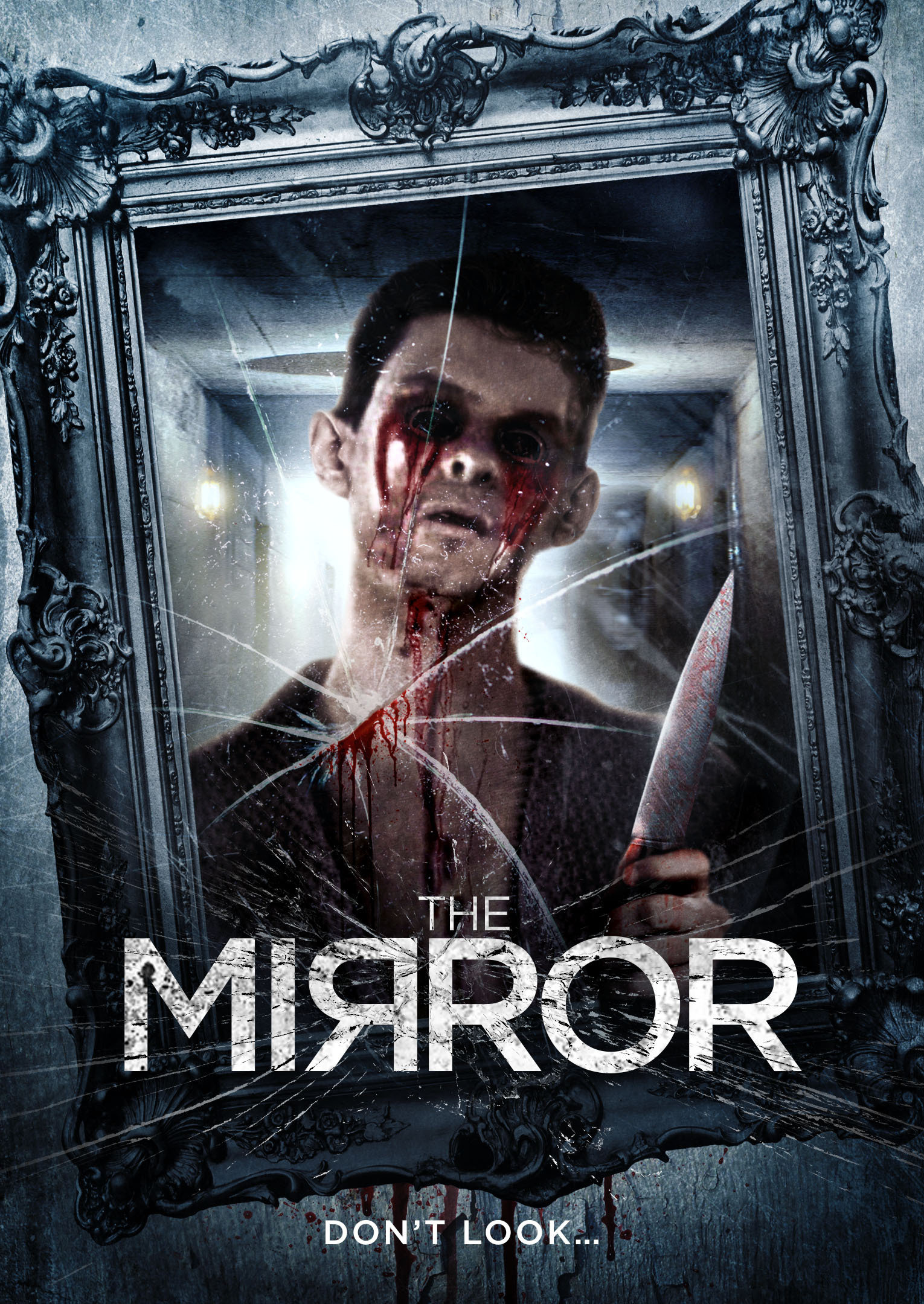 mirror horror full movie in english 2008