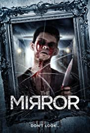 The Mirror(2014) Poster - Movie Forum, Cast, Reviews