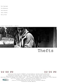 Primary photo for Thefts