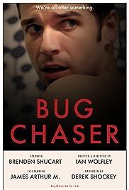 Bug Chaser Poster