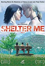 Primary image for Shelter Me
