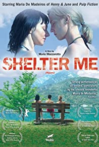 Primary photo for Shelter Me