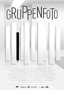 Movie downloads uk Gruppenfoto Germany [480x272]