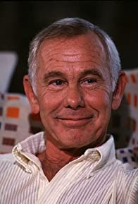 Primary photo for Johnny Carson