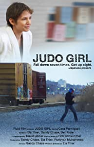Judo Girl movie in hindi free download