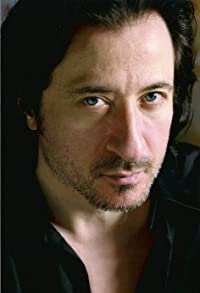 Primary photo for Federico Castelluccio