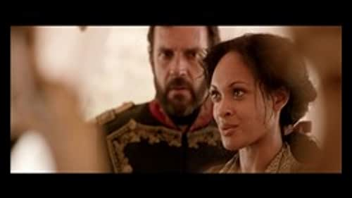 Texas Rising: Home Video trailer