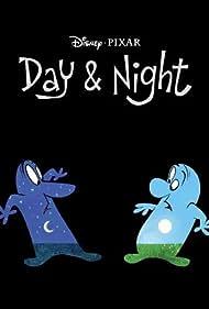 Day & Night (2010)
