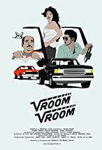Primary image for Vroom!-Vroom!