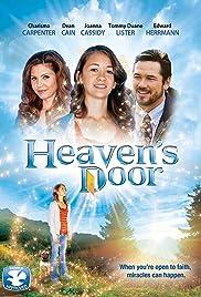 Heaven's Door (2012) - IMDb