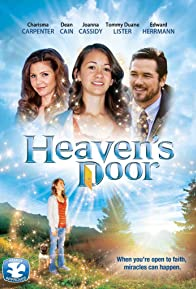 Primary photo for Heaven's Door