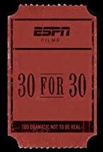 Primary image for 30 for 30