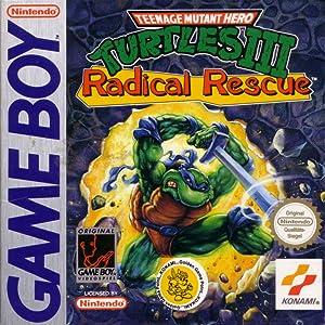 Best free movie downloading site for mobile Teenage Mutant Ninja Turtles III: Radical Rescue [hdrip] [movie], Kevin Eastman