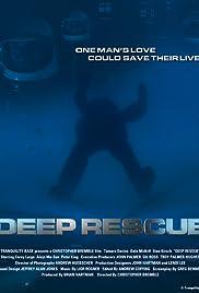 Deep Rescue(2005) Poster - Movie Forum, Cast, Reviews