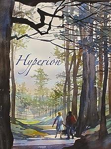 Best online movie watching Hyperion USA [480x854]