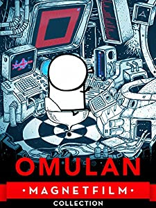 Downloading movies websites free Omulan! by none [1080p]