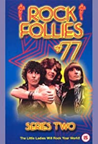 Primary photo for Rock Follies of '77
