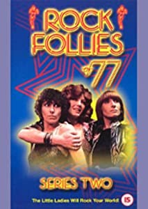 Downloads movies Rock Follies of '77 [480x360]